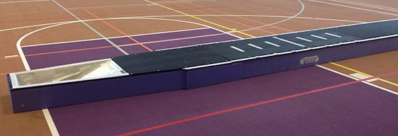 the breakdown of a complete pole vault jump The long jump is one of the oldest track and field events,  the most recent complete set of rules is the 2009 rules that relate  (high jump and pole vault) set .